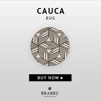 Cauca Rug