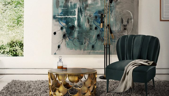 Top 5 contemporary wool rugs
