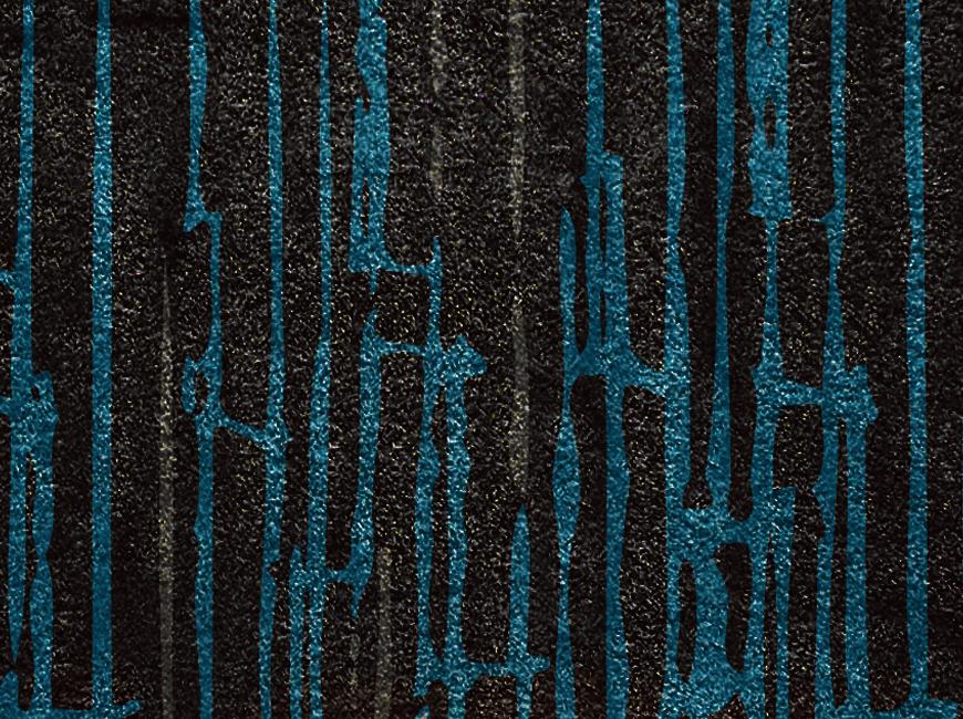 Stylish rugs for a instant refresh - Kasai rug by Brabbu 1