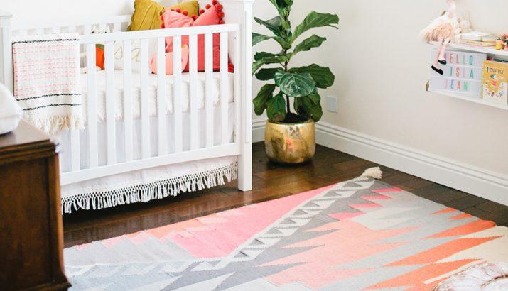 capa kids rugs
