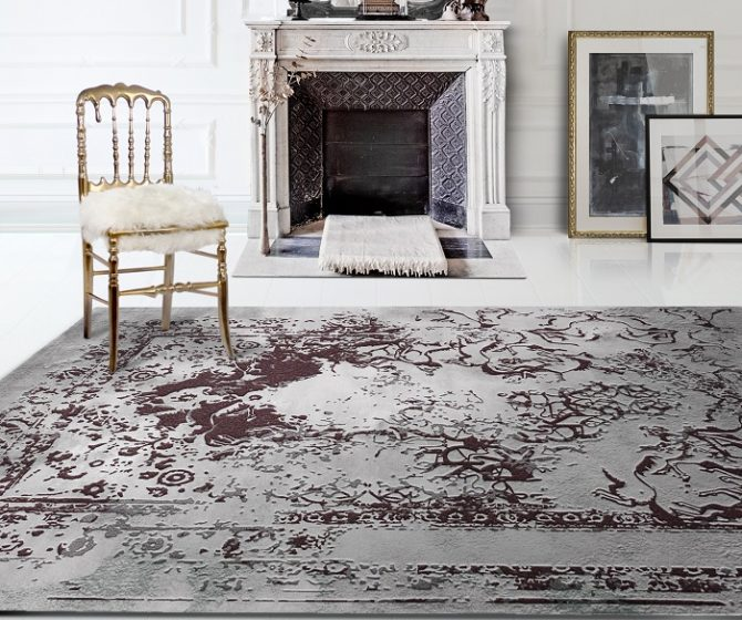 5 Incredible Living Room Rug Inspirations For Thanksgiving Living Room Rug Inspirations 5 Thankful Living Room Rug Inspirations For Thanksgiving New luxury rugs collection by Boca do Lobo news i lobo you5 e1479983471564