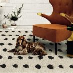 5 Incredible Rug Inspirations For Next Season