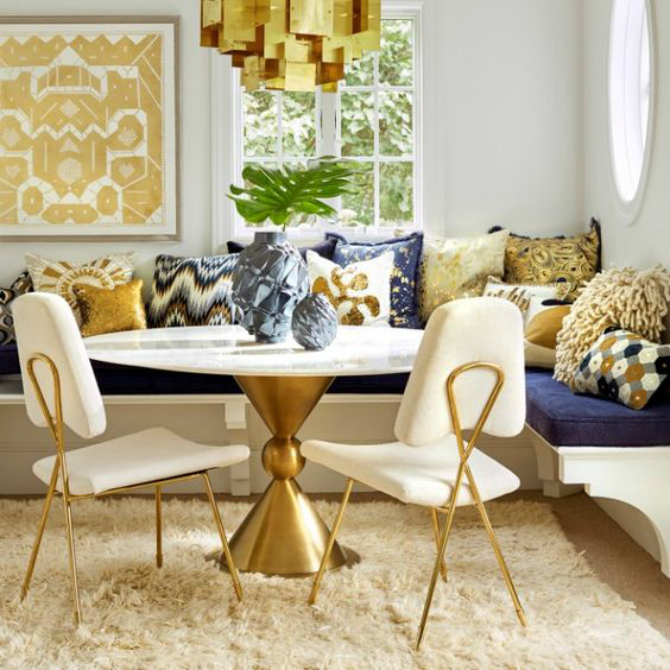 6 Stunning Dining Room Rugs That Steal The Show dining room rugs 6 Stunning Dining Room Rugs That Steal The Show 2f49fe82847a0a7c8b23b82a6a7efd06