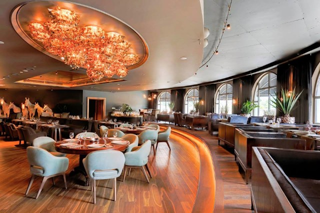 Get Inspired By The Incredible ERWIN Restaurant Interior Design restaurant interior design Get Inspired By The Incredible ERWIN Restaurant Interior Design Get Inspired By The Incredible ERWIN Restaurant Design 6