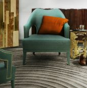 Top 10 Contemporary Rugs That Will Transform Your Space