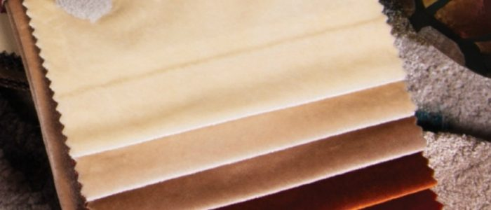 BRABBU Releases Contemporary Rugs Ebook Full Of Impressive Pieces