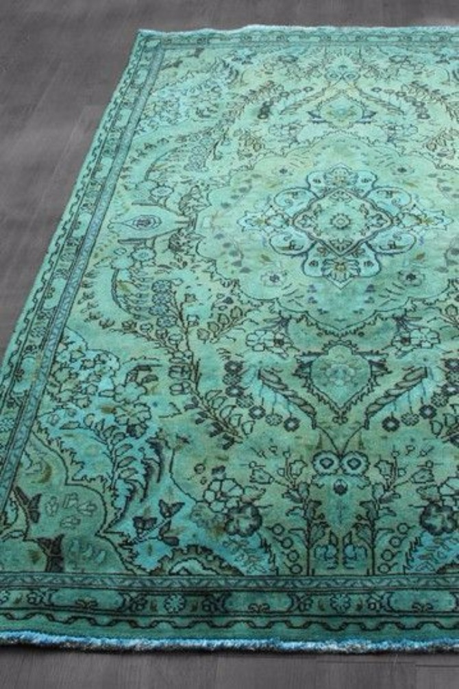 rugs summer inspirations modern rugs Top 5 Most Incredible Modern Rugs With Summer Inspirations 700ec7bcc07e3c36f011fc0e901d4a86