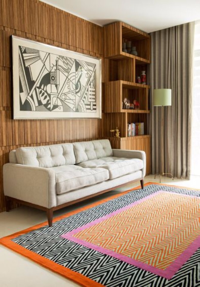 rugs summer inspirations modern rugs Top 5 Most Incredible Modern Rugs With Summer Inspirations ea24888a99afd32a4c47d828e97ffc2f