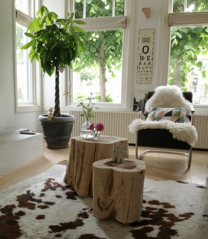 How To Use rug as the inspiration for your home decoration  modern rug How To Use modern rug as the inspiration for your home decoration Contemporary Rugs1