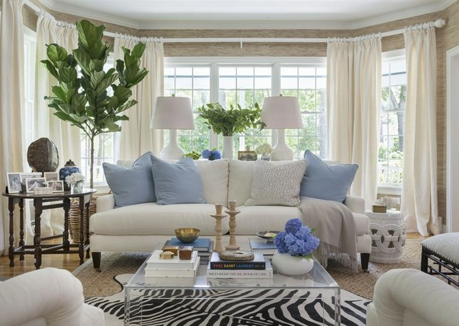 How to introduce a patterned rug in a living space patterned rug How to introduce a patterned rug in a living space? How to introduce a patterned rug in a living space1