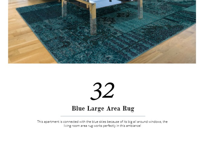 Contemporary Rugs 10 contemporary rugs The Free Contemporary Rugs E-Book You Will Covet Contemporary Rugs 10