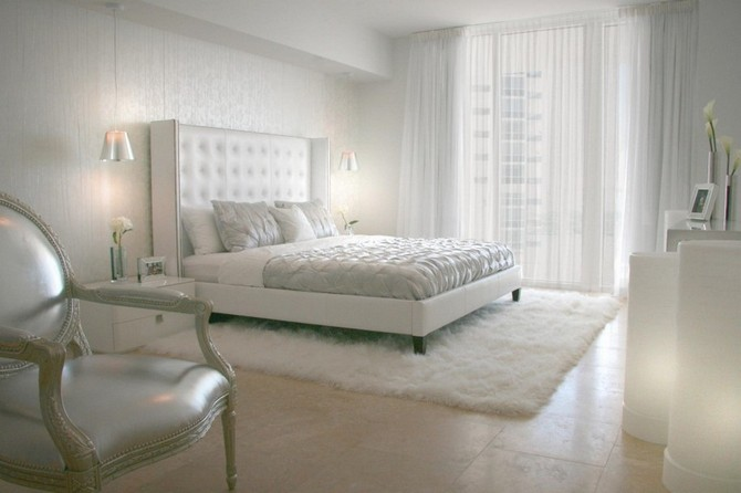 bedroom rugs bedroom rugs ideas Unforgettable bedroom rugs ideas MOST BEAUTIFUL CONTEMPORARY EXOTIC RUGS     Part II2 1