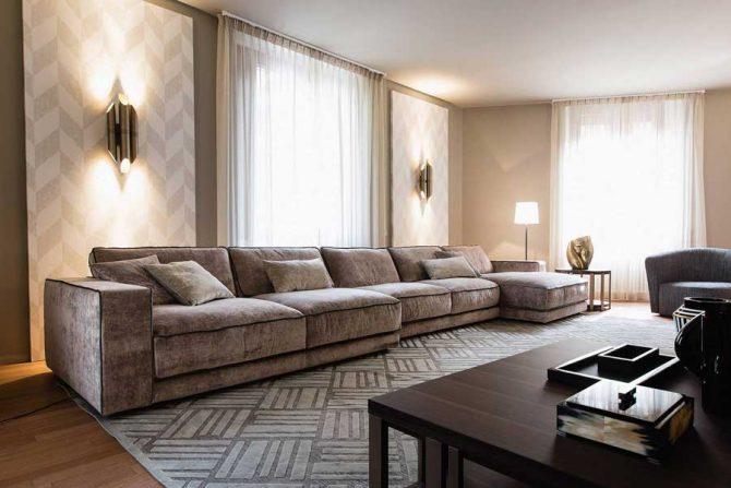 SAHRAI MILANO: A LUXURIOUS RUG DESIGN BRAND rug design SAHRAI MILANO: A LUXURIOUS RUG DESIGN BRAND 115 1 e1499252289103
