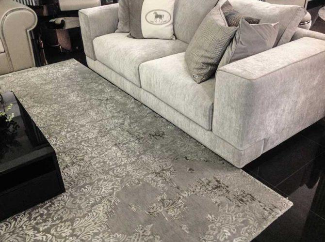 SAHRAI MILANO: A LUXURIOUS RUG DESIGN BRAND rug design SAHRAI MILANO: A LUXURIOUS RUG DESIGN BRAND 12244451 796253627167929 193641319722857247 o 1 e1499253071320