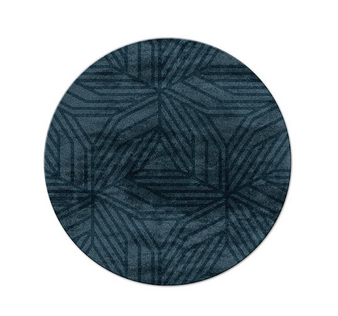 contemporary rugs contemporary rugs Cauca rug on the contemporary rugs top! Blue Rug