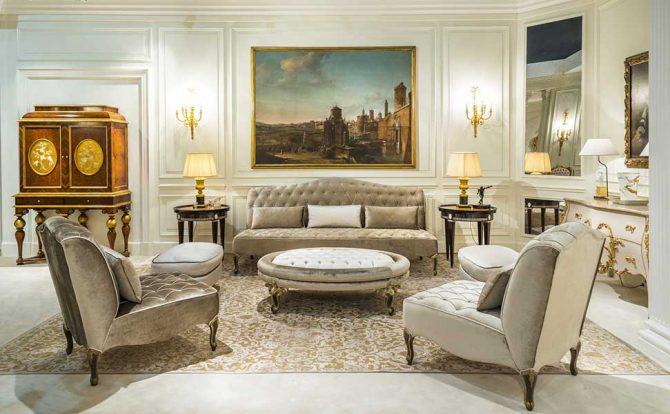 SAHRAI MILANO: A LUXURIOUS RUG DESIGN BRAND rug design SAHRAI MILANO: A LUXURIOUS RUG DESIGN BRAND DSC 1933 1 e1499252646750