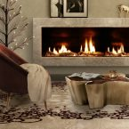 TOP 10 fine hand-crafted rug designs you cannot miss!