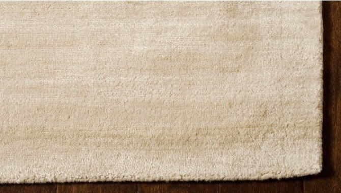 Bring Calvin Klein's signature into your home decor! home decor Bring Calvin Klein's signature into your home decor! mineral rug pyrite 003