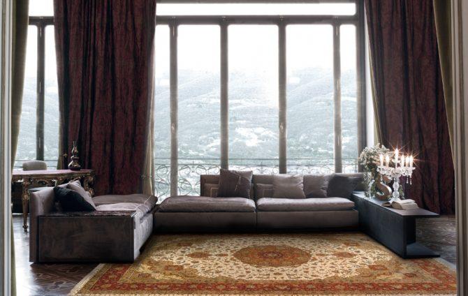 SAHRAI MILANO: A LUXURIOUS RUG DESIGN BRAND rug design SAHRAI MILANO: A LUXURIOUS RUG DESIGN BRAND parsa 2 e1499252766150