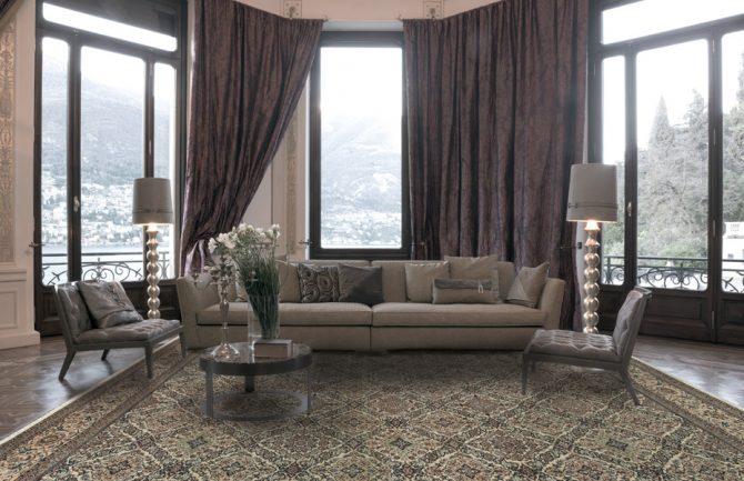 SAHRAI MILANO: A LUXURIOUS RUG DESIGN BRAND rug design SAHRAI MILANO: A LUXURIOUS RUG DESIGN BRAND parsa 3 e1499252944334