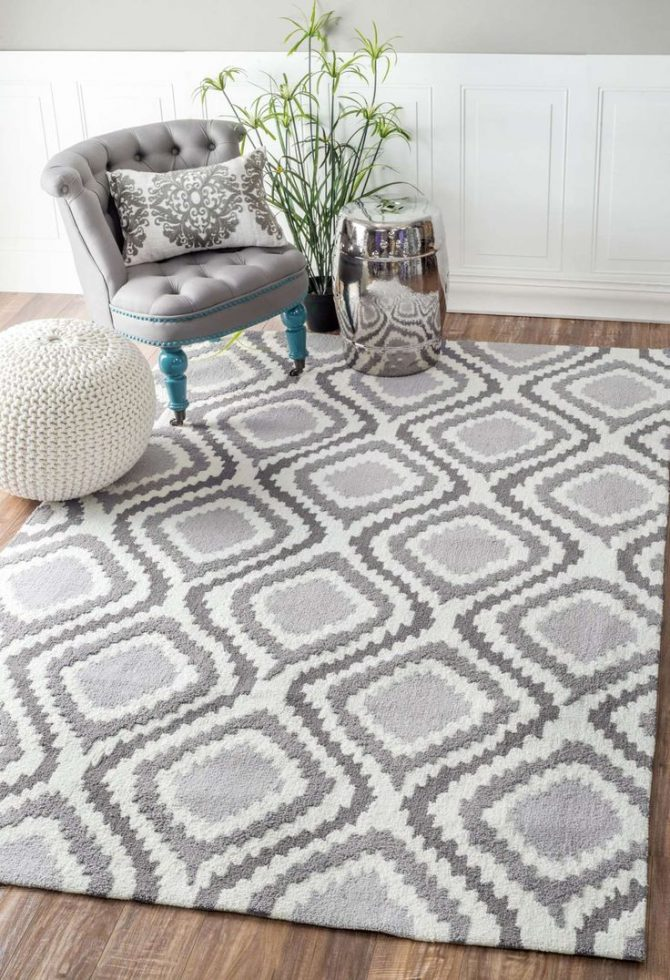 10 Contemporary Rugs That Will Bring A Brilliance To Your Home Decor contemporary rugs 10 Contemporary Rugs That Will Bring A Brilliance To Your Home Decor 10 Contemporary Rugs That Will Bring A Brilliance To Your Home Decor 2 e1504099946957