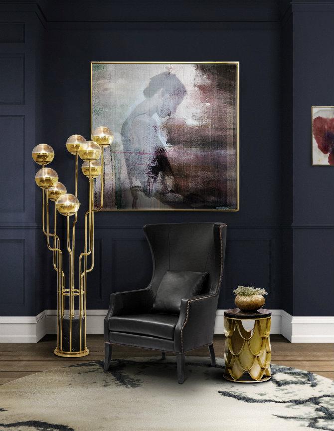 When a modern armchair meets a Contemporary Rug contemporary rug 2018 Trends: When a modern armchair meets a Contemporary Rug  CF2F68C14CACB32EEC6ED1AC932CD3898998EB6F7FDD5762CF pimgpsh fullsize distr
