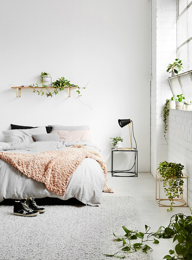 bedroom rugs Bedroom rugs Bedroom rugs with nature inspiration! bedroomrugs1
