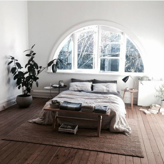 bedroom rugs Bedroom rugs Bedroom rugs with nature inspiration! bedroomrugs3