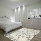 bedroom rugs