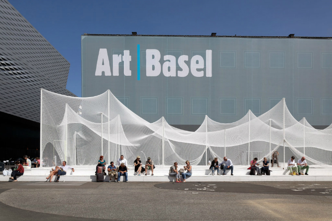 contemporary rugs contemporary rugs Art Basel& Design Miami sharing contemporary rugs inspiration! contemporaryrugs1
