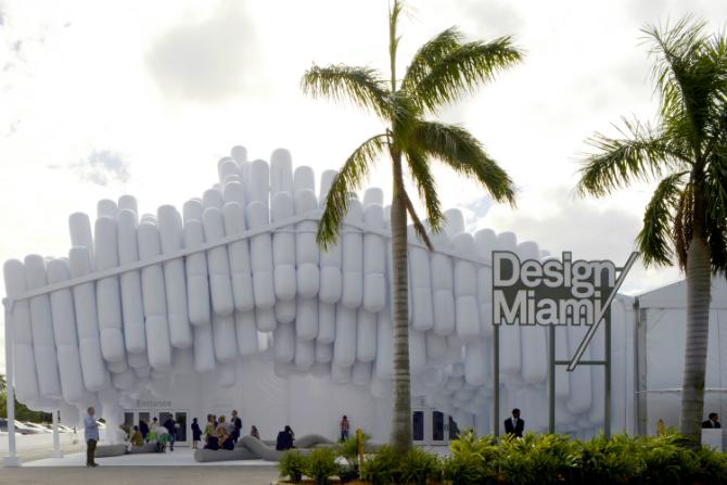 contemporary rugs contemporary rugs Art Basel& Design Miami sharing contemporary rugs inspiration! contemporaryrugs3