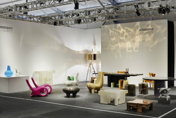 contemporary rugs contemporary rugs Art Basel& Design Miami sharing contemporary rugs inspiration! contemporaryrugs5