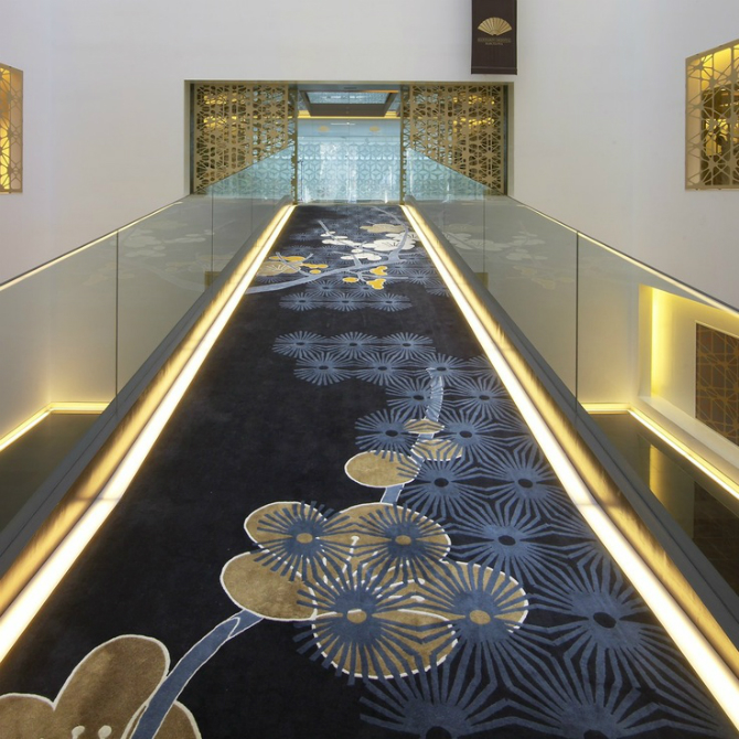 hallway rugs hallway rugs The 5 most elegant hallway rugs! hallway rugs