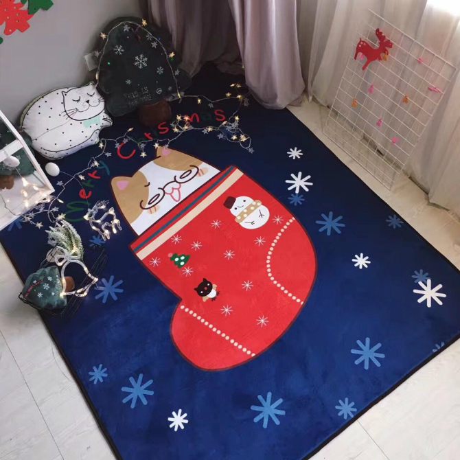 kids rugs kids rugs Christmas times aren't just for kids and kids rugs too! kid rugs2