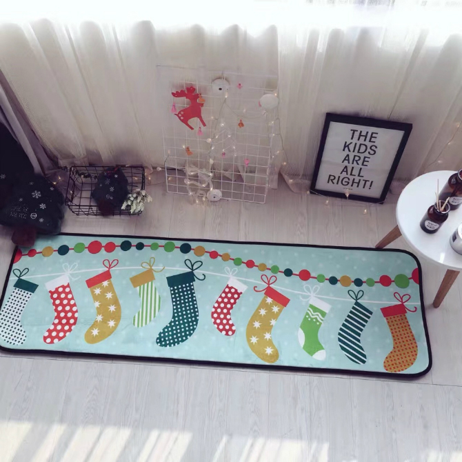 kids rugs kids rugs Christmas times aren't just for kids and kids rugs too! kid rugs3