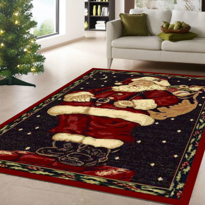 kids rugs kids rugs Christmas times aren't just for kids and kids rugs too! kidrugs1