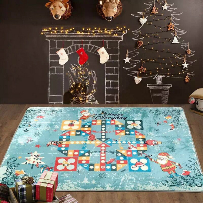 kids rugs kids rugs Christmas times aren't just for kids and kids rugs too! kids rugs