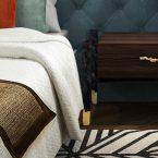 Unforgettable bedroom rugs ideas