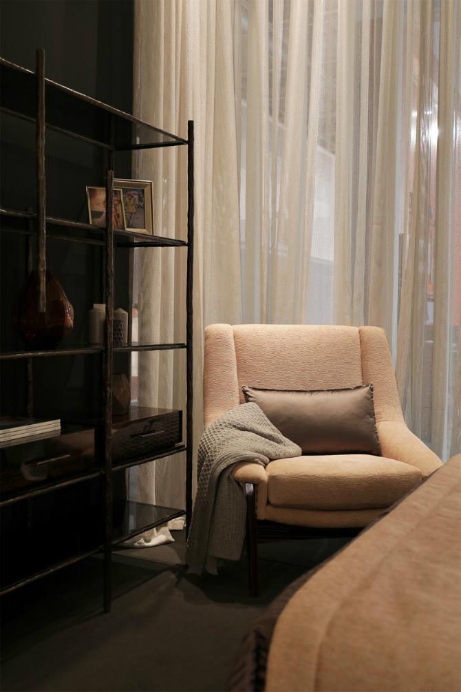 mo2018 maison et objet 2018 Maison et Objet 2018: Unforgettable Contemporary Rugs maison et objet