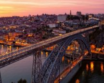 Rugs from Portugal: Be Part Of The Craftsmanship Summit In Oporto