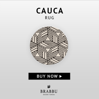 Cauca Rug  Dining and Living Room bb cauca rug