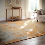 Top 10 Contemporary Rugs for your Living room