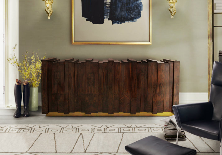 Top 9 Contemporary Rugs For Your Living Room Part 39