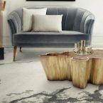 How to selectthe rugs size for your livingareas rugs size How to selectthe rugs size for your livingareas How to select the rugs size for your living areas 145x145