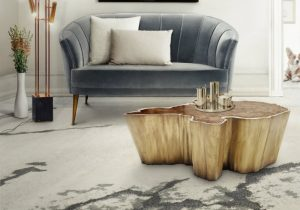 How to selectthe rugs size for your livingareas