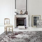 Contemporary rugs by Boca do Lobo
