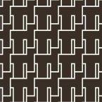 Greg Natale rug collection 4