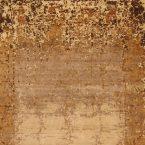 antique rug antique rugs Antique rugs with a modern twist capa 1 1 145x145