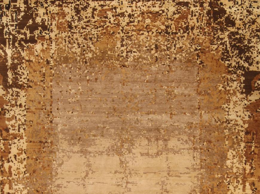 antique rug antique rugs Antique rugs with a modern twist capa 1 1