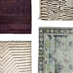 capa contemporary rugs Dream contemporary rugs to invest in capa 1 145x145